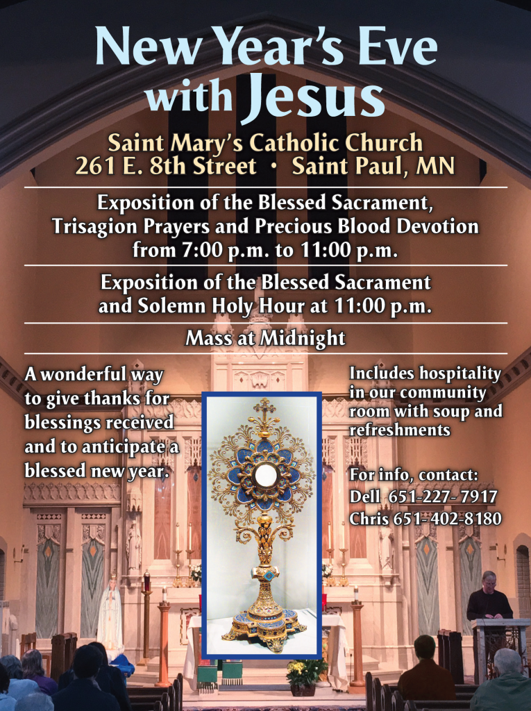 new-year-with-jesus-st-mary-2016